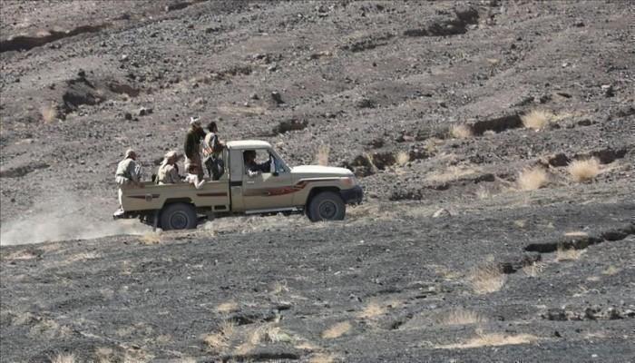 اليمن.. قوات مدعومة إماراتيا تهاجم منزل محافظ سقطرى
