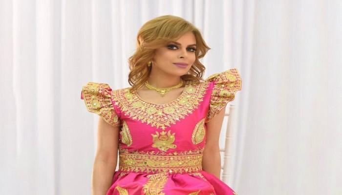 ممثلة سعودية تتمسك باقتراح إجراء تجارب لقاح كورونا على السجناء (فيديو)