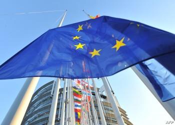 كورونا تضرب عصب اقتصاد أوروبا.. 9.8% انكماش متوقع في ألمانيا