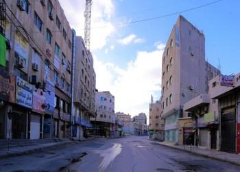 كورونا فرصة حكومات الشرق الأوسط لقمع الصحافة وحرية التعبير