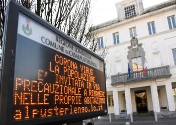 الصحة العالمية: التقدم في المعركة ضد كورونا في أوروبا هش