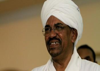 محكمة استئناف سودانية تؤيد إيداع البشير في مؤسسة إصلاحية
