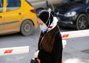 وزير الصحة التونسي يروي حقيقة مرعبة عن كورونا (فيديو)
