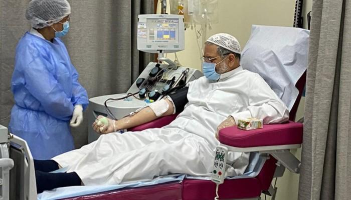 الكويت تتجه لتوفير كمامات ومعقمات وأجهزة طبية بـ5.4 مليون دولار