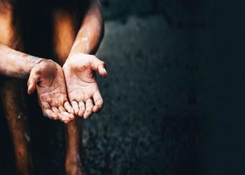 أوكسفام: نصف مليار شخص بالعالم مهددون بالفقر بسبب كورونا