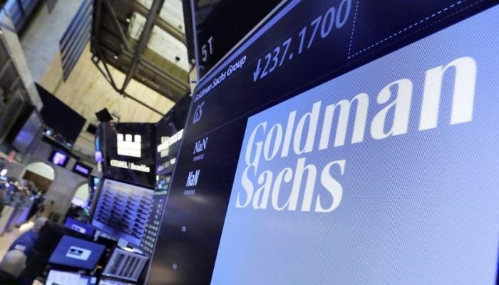 جولدمان ساكس: خفض إنتاج النفط 10 ب/ي يوميًا لن يكفي