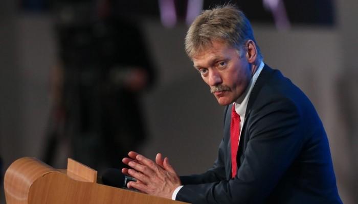 الكرملين: بوتين لا يعتزم مناقشة ترامب والقيادة السعودية بشأن النفط