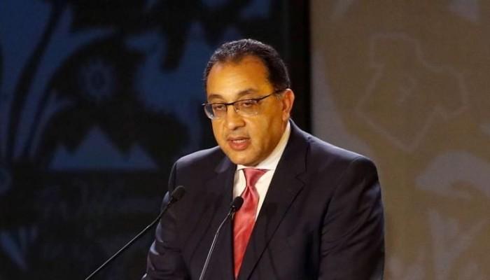 بسبب كورونا.. دعوى قضائية ضد رئيس الوزراء المصري
