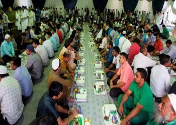 في زمن كورونا.. ماذا سيبقى من طقوس رمضان؟
