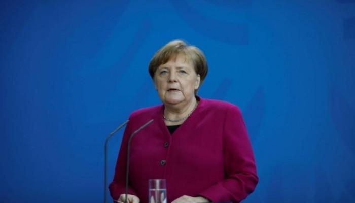ألمانيا.. السماح برفع الآذان يوميا من كولونيا بسبب كورونا