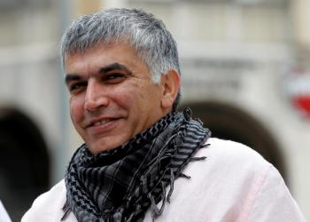 البحرين.. مخاوف من إصابة معتقلين سياسيين بكورونا في ظل تكدس السجون