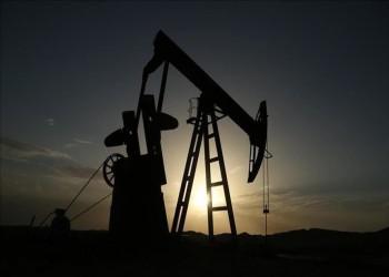 نوفاك: الطلب العالمي على النفط تراجع بـ 15 مليون برميل يوميا