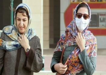 عمان تسجل حالة وفاة ثالثة بفيروس كورونا