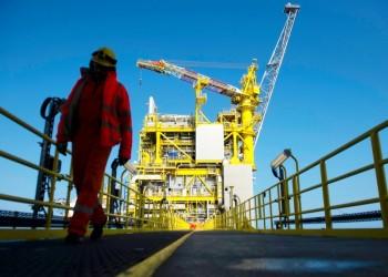 تعثر اتفاق خفض إنتاج النفط بسبب المكسيك