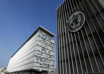 أمريكا توجه قائمة اتهامات لمنظمة الصحة العالمية بسبب كورونا