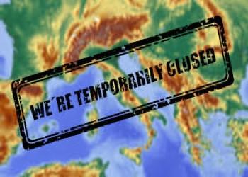 «أزمة وباء كورونا» فرصة جديدة