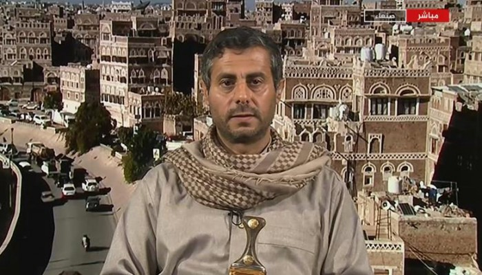 الحوثيون: ما أعلنته الرياض ليست هدنة وإنما استمرار للحرب بشكل آخر