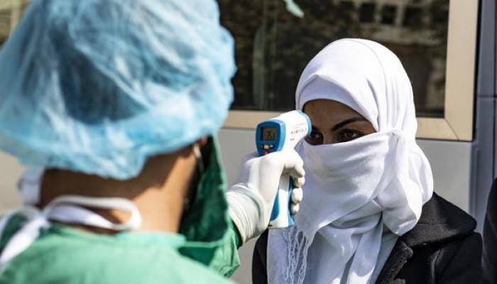 إصابات جديدة بكورونا في الإمارات وعمان والكويت