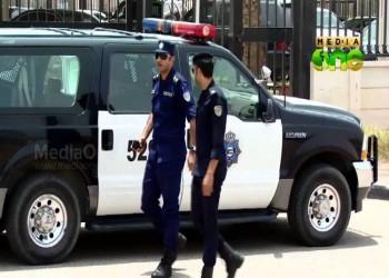 الكويت.. ضبط شركة للإتجار بالبشر يملكها ضابط بالداخلية