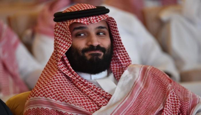 هل تعثرت ولادة الدولة السعودية الرابعة؟