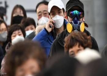 كورونا يصيب من جديد 91 متعافيا في كوريا الجنوبية