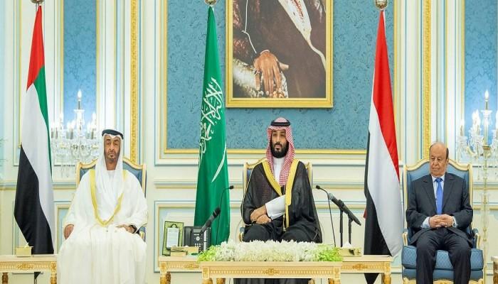اشتباكات جنوب اليمن تجدد المنافسة بين السعودية والإمارات