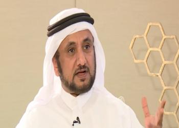 تأجيل محاكمة مفكر سعودي.. ونجله يطالب بإطلاق سراحه
