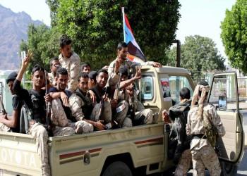 قوات الانتقالي الجنوبي تشن حملة اختطاف في سقطرى