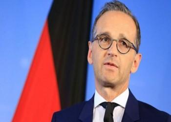 وزير خارجية ألمانيا يتحدى ترامب ويدافع عن منظمة الصحة العالمية