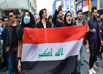 هواجس كورونا والاستعصاء الحكومي في العراق