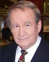 باتريك بيوكانن