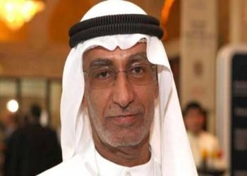 بعد تركي الحمد.. عبدالخالق عبدالله يهاجم الكويت