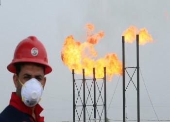 ضغط أمريكي متصاعد على السعودية لخفض إنتاج النفط
