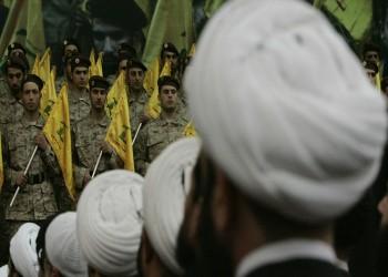 كيف يؤثر انهيار لبنان على تماسك حزب الله؟