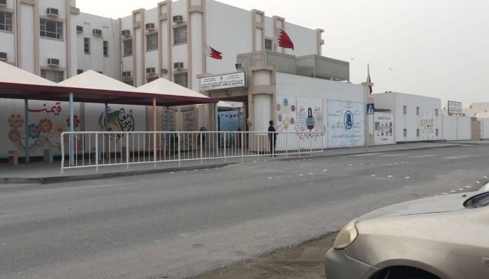 البحرين تحول المدارس إلى سكن مؤقت للعمالة الوافدة