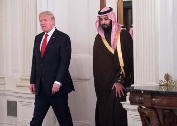 بعد اتفاق أوبك+.. ولي العهد السعودي يهاتف ترامب
