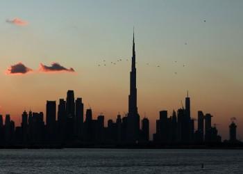 محللون ألمان: دبي على حافة الخراب وأحلامها تحولت لسراب