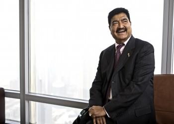 كيف فضح هروب رجل أعمال هندي فساد القطاع المصرفي في الإمارات؟