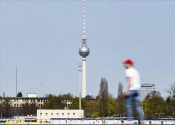 لأول مرة في ألمانيا.. تأسيس جمعية للأطباء المسلمين