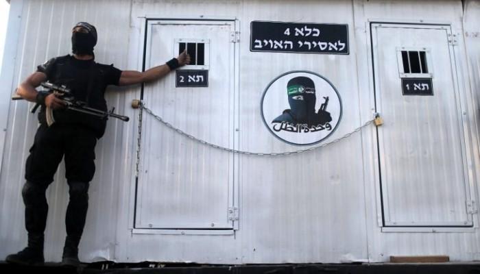 تقارير عبرية: أجهزة تنفس لحماس مقابل معلومات عن مفقودين إسرائيليين