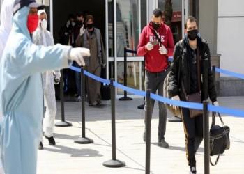 فتح معبر رفح استثنائيا لإعادة عالقين من مصر