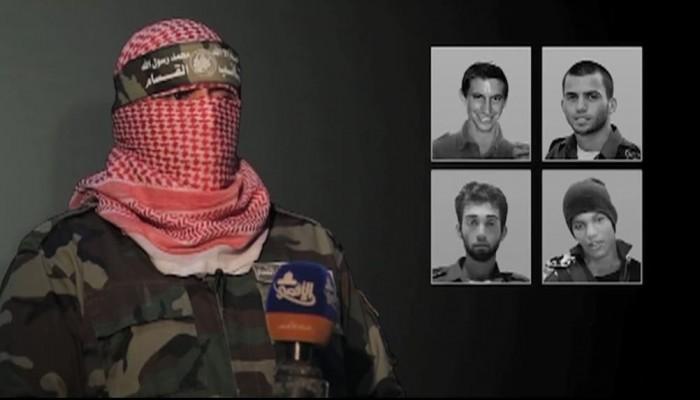 هل يمكن أن نرى صفقة جديدة لتبادل الأسرى بين حماس وإسرائيل؟