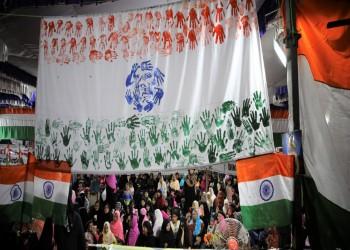 وباء الاستبداد أخطر على مسلمي الهند من كورونا