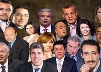 الأنظمة العربية واستثمار كورونا في السياسة
