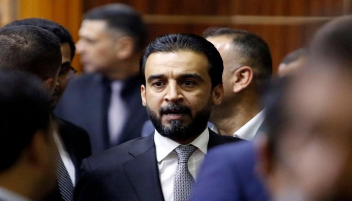 """تحالف جديد ينافس """"القوى العراقية"""" على الزعامة السنية"""