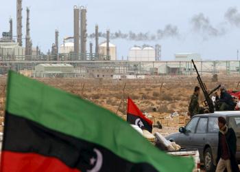 ليبيا تفقد 4 مليارات دولار إثر إغلاق حقول النفط