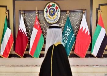 هل ينجح كورونا في وضع نهاية للأزمة الخليجية؟