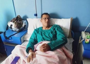أنباء متضاربة عن وفاة ضابط ثان في اشتباكات الأميرية بمصر