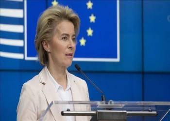 كورونا يكلّف الاتحاد الأوروبي 3 تريليونات يورو.. ودعوات لمارشال جديدة