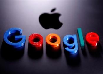 سيناتور أمريكي ينتقد آبل وجوجل بسبب الخصوصية